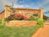 12600 Rockwell Avenue - Photo 4