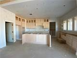 10100 Woodland Way - Photo 4