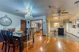 1206 Randall Avenue - Photo 10