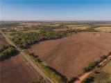 11205 County Line - Photo 7