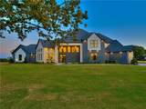 3122 Somerset Farms Road - Photo 3