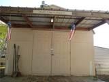 403 Bullitt Street - Photo 29