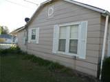 403 Bullitt Street - Photo 33
