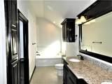4209 Angel Oak Drive - Photo 16