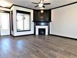 4209 Angel Oak Drive - Photo 4