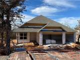 8751 Overlook Drive - Photo 1