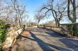 103 Olde Bridge Road - Photo 4