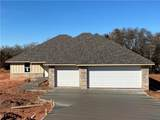 9515 Country Side Lane - Photo 1