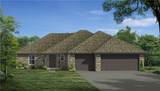 9515 Country Side Lane - Photo 3