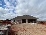 9585 Country Side Lane - Photo 1