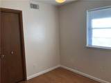 900 Barkley Circle - Photo 19
