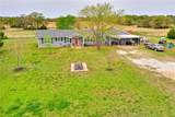 37251 Romulus Road - Photo 4