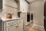 1401 Town Square - Photo 11