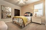 1401 Town Square - Photo 15