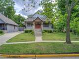 1011 Pickard Avenue - Photo 3