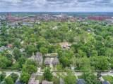 1011 Pickard Avenue - Photo 5