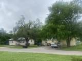 630 Apache Street - Photo 1