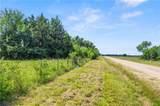 1 State Highway 109 - Photo 3