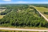 3 State Highway 109 - Photo 1