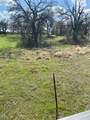1200 County Line - Photo 5