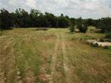 1200 County Line - Photo 7