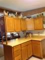 425467 1168 Road - Photo 4