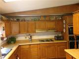 425467 1168 Road - Photo 5