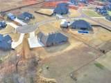 10580 Hillside Circle - Photo 30