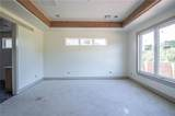 4508 Green Country Road - Photo 10
