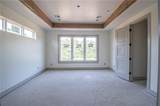 4508 Green Country Road - Photo 11