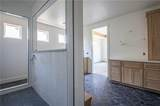 4508 Green Country Road - Photo 13
