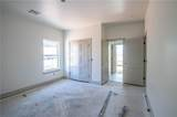 4508 Green Country Road - Photo 17