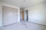 4508 Green Country Road - Photo 22