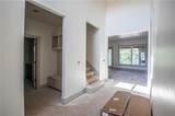 4508 Green Country Road - Photo 24