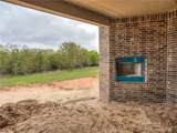 4508 Green Country Road - Photo 4