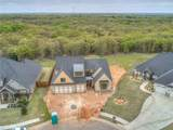 4508 Green Country Road - Photo 5