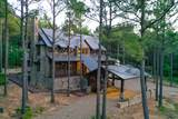 27 Pleasant Cypress Trail - Photo 1