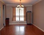 801 Walnut Court - Photo 14