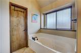 19413 Chestermere Circle - Photo 21