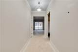 3516 Bello Way - Photo 8
