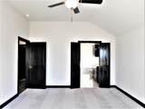 4209 Angel Oak Drive - Photo 15