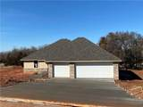 9515 Country Side Lane - Photo 2