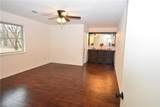 720 Timber Trail - Photo 13