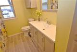 720 Timber Trail - Photo 19