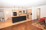 720 Timber Trail - Photo 8
