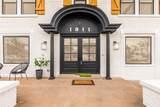 1811 17th Street - Photo 3