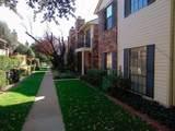 6325 Villa Avenue - Photo 19
