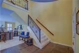 6325 Villa Avenue - Photo 3