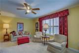 6325 Villa Avenue - Photo 8