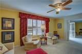 6325 Villa Avenue - Photo 9